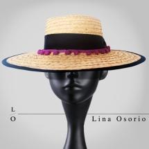sombrero-paja-borlas2-lina-osorio-2