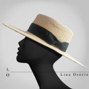 sombrero-paja-cintanegra-lina-osorio-2