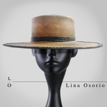 sombrero-paja-cuero-lina-osorio-2