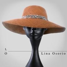 sombrero-tabaco-lina-osorio-2
