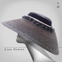 sombrero-visera-negra-paja-lina-osorio-2