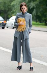 london_fashion_week_ss16_street_style_gala_gonzalez