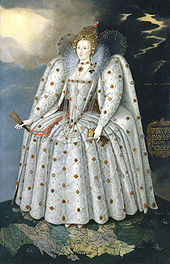 170px-Queen_Elizabeth_I_('The_Ditchley_portrait')_by_Marcus_Gheeraerts_the_Younger
